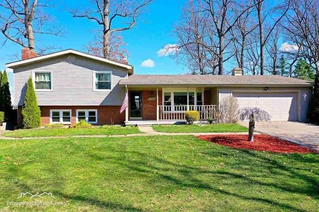 4179 Mccandlish, Grand Blanc, MI 48439 (MLS #50038509) :: The BRAND Real Estate