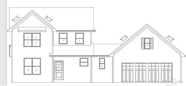 8630 Oakhill Dr., Freeland, MI 48623 (MLS #50041073) :: The BRAND Real Estate