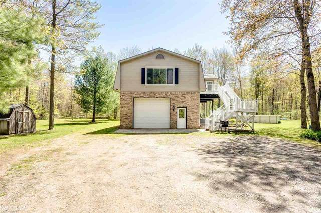 5359 Dove, Kimball, MI 48074 (MLS #50041601) :: The BRAND Real Estate