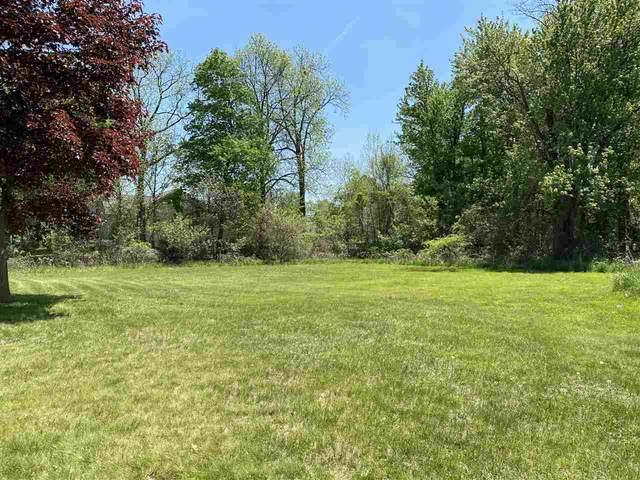 00 Center, Fenton, MI 48430 (MLS #50042168) :: The BRAND Real Estate