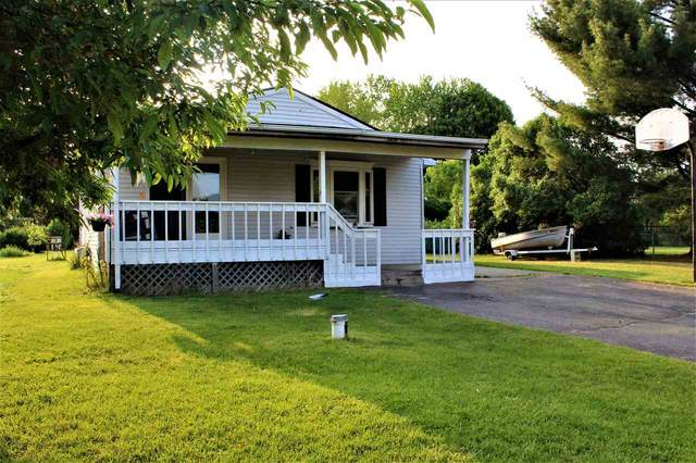 1840 Kingsbury Dr, Lapeer, MI 48446 (MLS #50042916) :: Kelder Real Estate Group