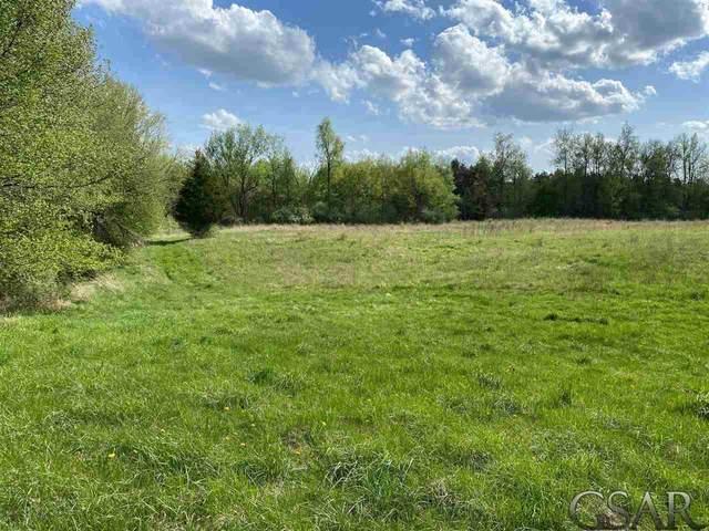 VL Bennington Rd, Owosso, MI 48867 (MLS #50043749) :: Kelder Real Estate Group