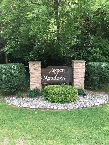 9163 Aspen, Flushing, MI 48433 (MLS #50044508) :: Kelder Real Estate Group