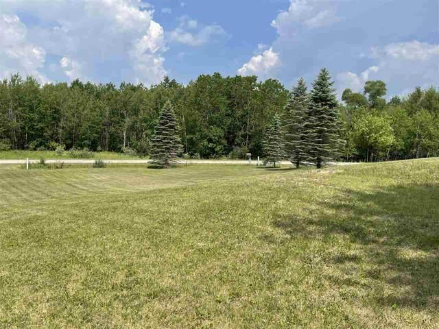 464-465 Highlander Way, Gladwin, MI 48624 (MLS #50044924) :: Kelder Real Estate Group