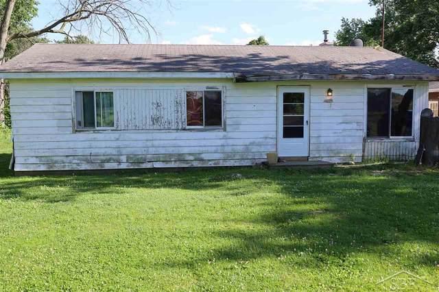 4600 Lytle, Corunna, MI 48817 (MLS #50045275) :: Kelder Real Estate Group