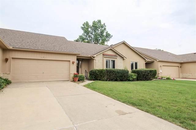 6430 Western Way, Flint, MI 48532 (MLS #50048804) :: Kelder Real Estate Group