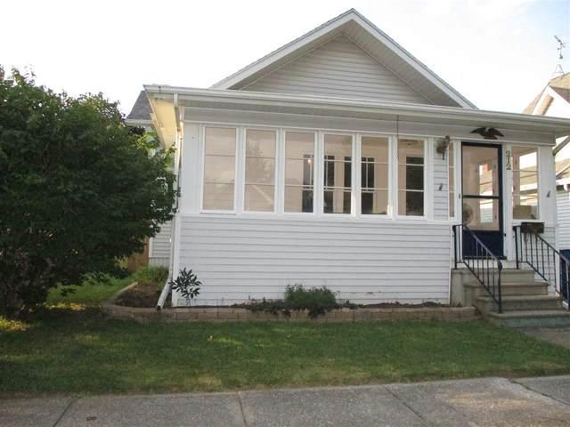 212 W Mcarthur St., Corunna, MI 48817 (MLS #50049869) :: Kelder Real Estate Group