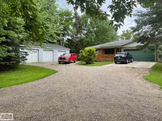 2394 Palms, Columbus, MI 48063 (MLS #50049884) :: Kelder Real Estate Group