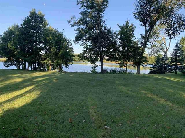 0 Lakeview Court Unit 10, Beaverton, MI 48612 (MLS #50053461) :: The BRAND Real Estate