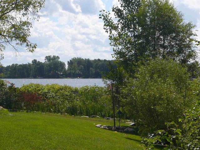 4247 Cahokia Ridge, Fenton, MI 48451 (MLS #50054224) :: Kelder Real Estate Group