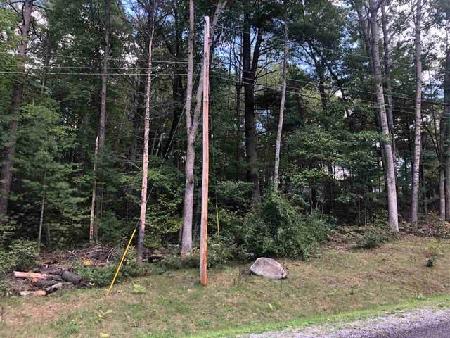 404-405 Adams Rd, Gladwin, MI 48624 (MLS #50055042) :: The BRAND Real Estate