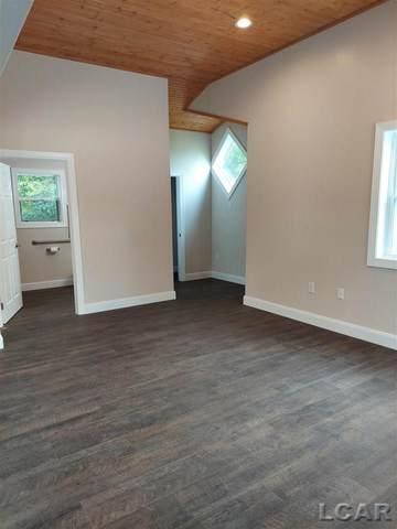 8359 Us Highway 12, Onsted, MI 49265 (MLS #50058090) :: Kelder Real Estate Group