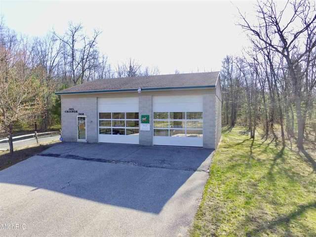 5408 M-37, Baldwin, MI 49304 (MLS #21006984) :: The BRAND Real Estate