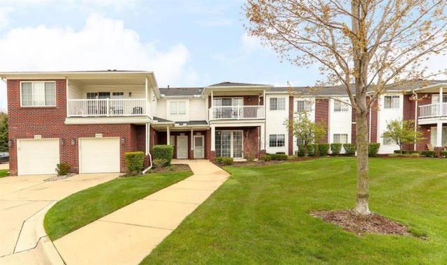 14438 Moravian Manor Cir, Sterling Heights, MI 48312 (MLS #3265049) :: The Tom Lipinski Team at Keller Williams Lakeside Market Center