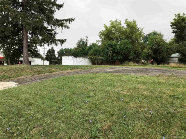 71 N Telegraph Rd, Waterford, MI 48328 (MLS #31336727) :: Kelder Real Estate Group