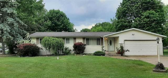5216 Monticello, Swartz Creek, MI 48473 (MLS #50044324) :: The BRAND Real Estate