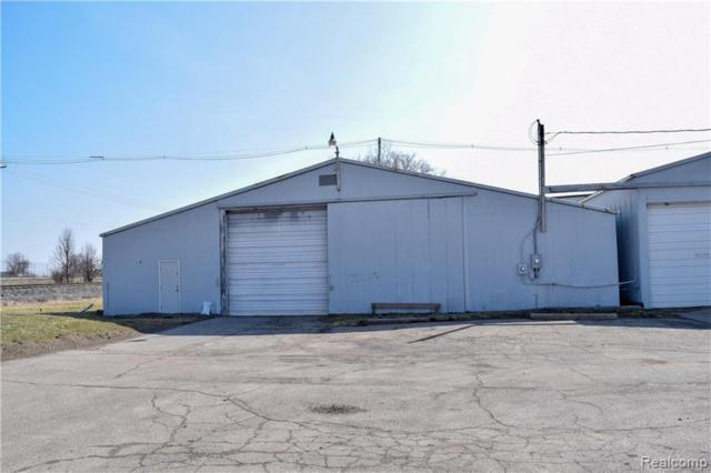 3614 Sheffer Ave, Lansing, MI 48906 (MLS #219029495) :: The Tom Lipinski Team at Keller Williams Lakeside Market Center
