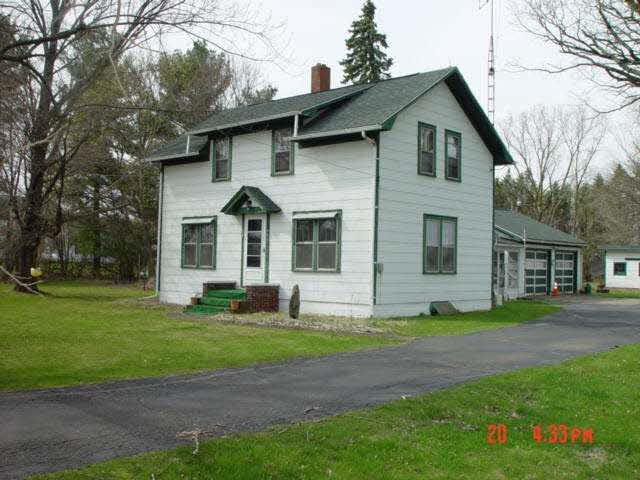 191 Albion Rd - Photo 1