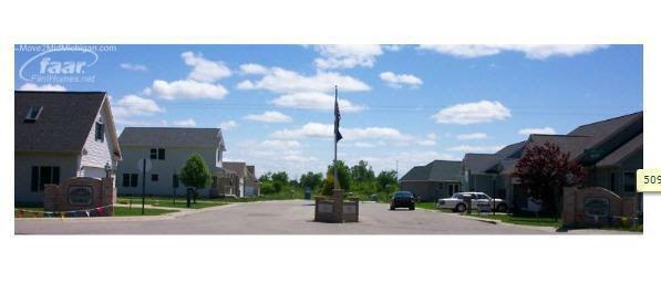 5479 Turtle Cove, Other, MI 48506 (MLS #2299596) :: The John Wentworth Group