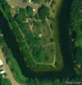 0 Lime Bay, Pinckney, MI 48169 (MLS #218087060) :: The John Wentworth Group
