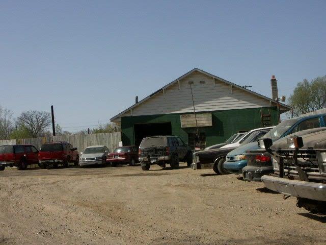 3297 Warren, Waterford, MI 48329 (MLS #218111899) :: The Tom Lipinski Team at Keller Williams Lakeside Market Center