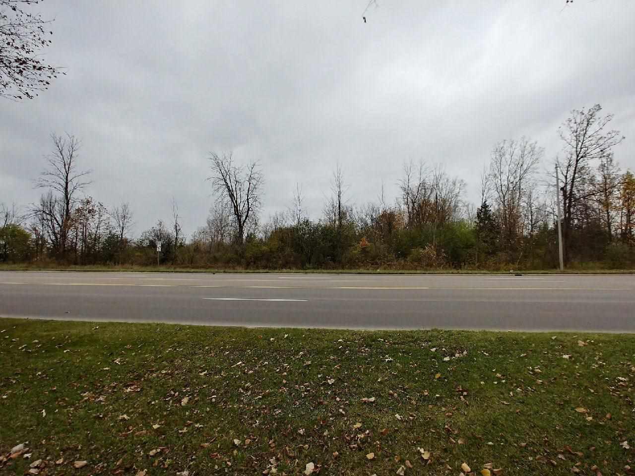 5424 Pierson Road - Photo 1