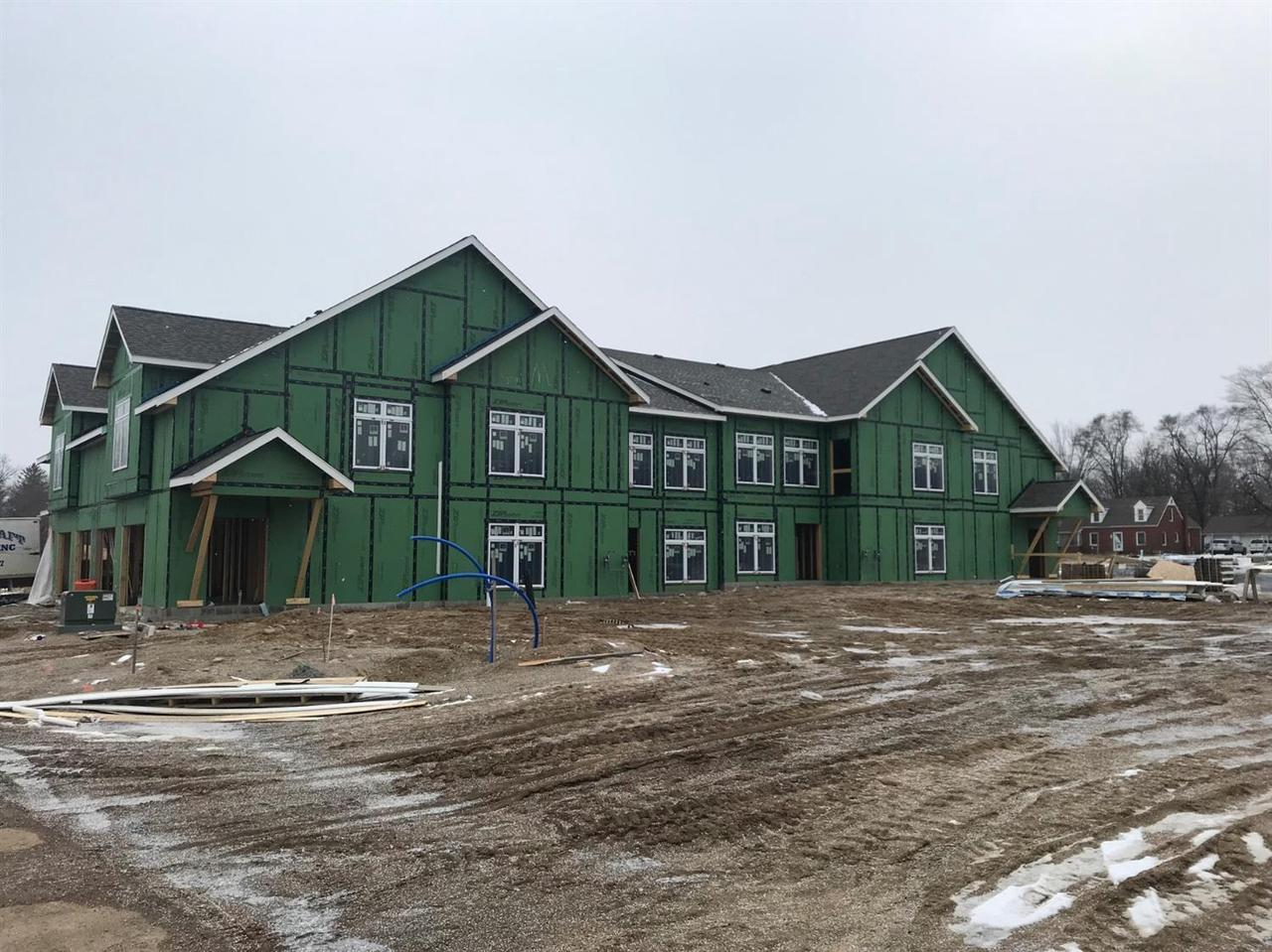 603 Woodland Drive - Photo 1