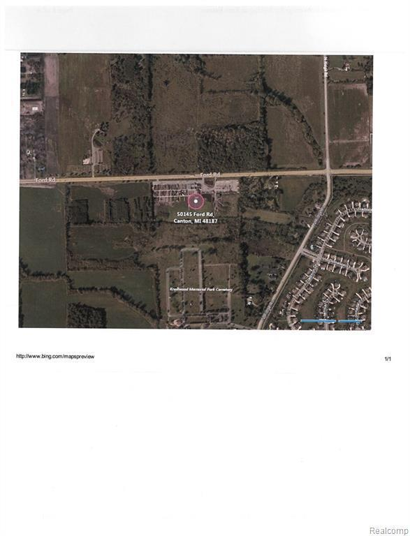 50145 Ford Rd - Photo 1