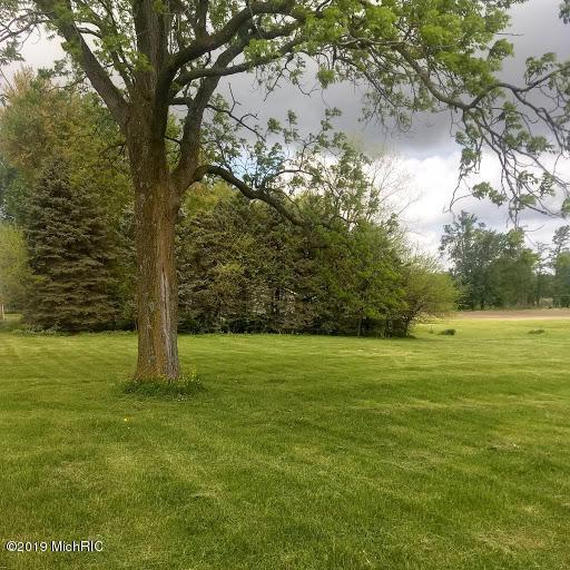 E Barnhart Rd, Coldwater, MI 49036 (MLS #19022487) :: The John Wentworth Group