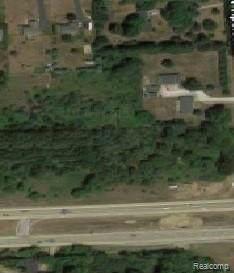0 Highland Rd, Hartland, MI 48353 (MLS #219090310) :: The John Wentworth Group