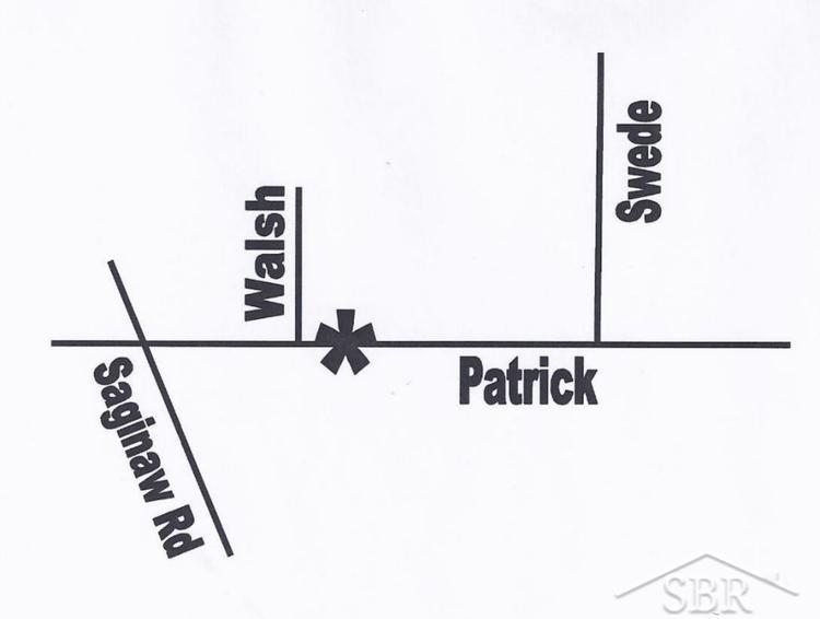 1511 Patrick Road - Photo 1