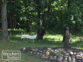 771 Harmony Hills Lot 12, Oxford, MI 48371 (MLS #31323901) :: The John Wentworth Group