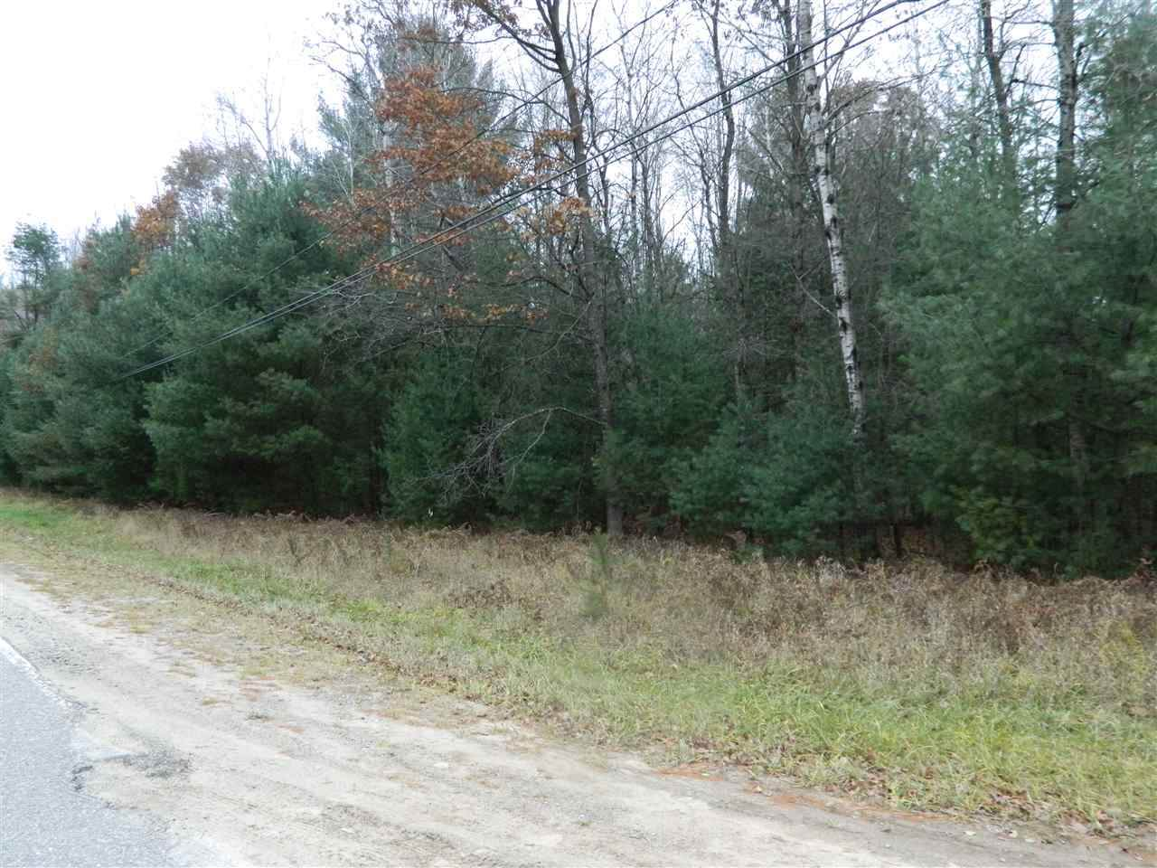 0 Forest Lake Dr - Photo 1