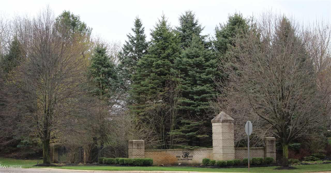 1 Pinery Ct - Photo 1