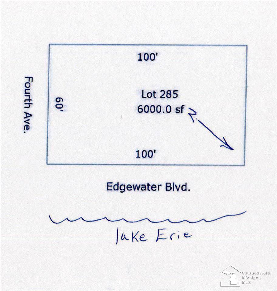 0 Edgewater - Photo 1
