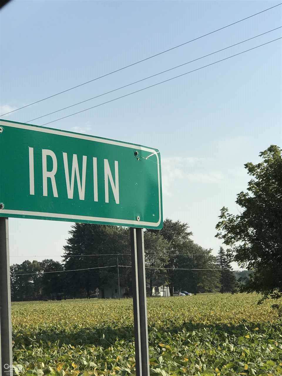 21950 Irwin Parcel F - Photo 1
