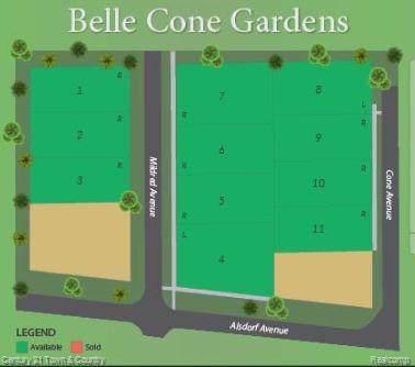 011 Cone Ave - Photo 1