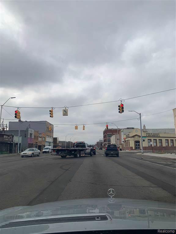 6419 Michigan Ave - Photo 1