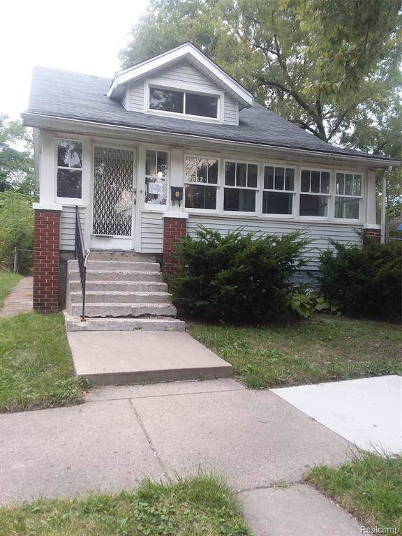 17867 Russell St - Photo 1
