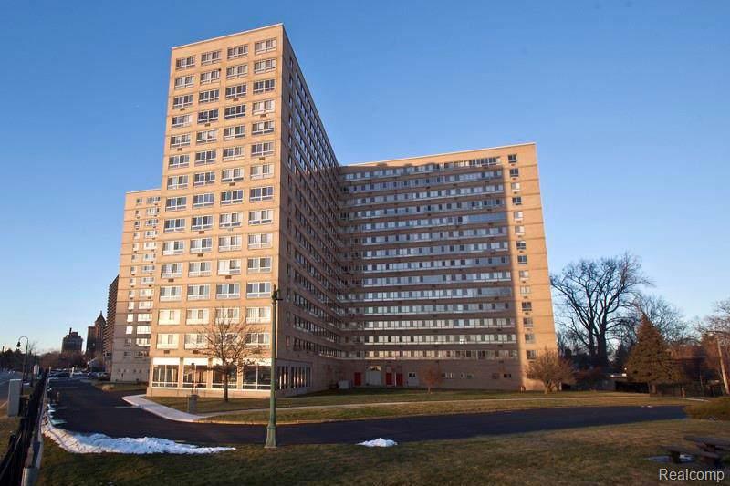 8900 Jefferson Ave - Photo 1
