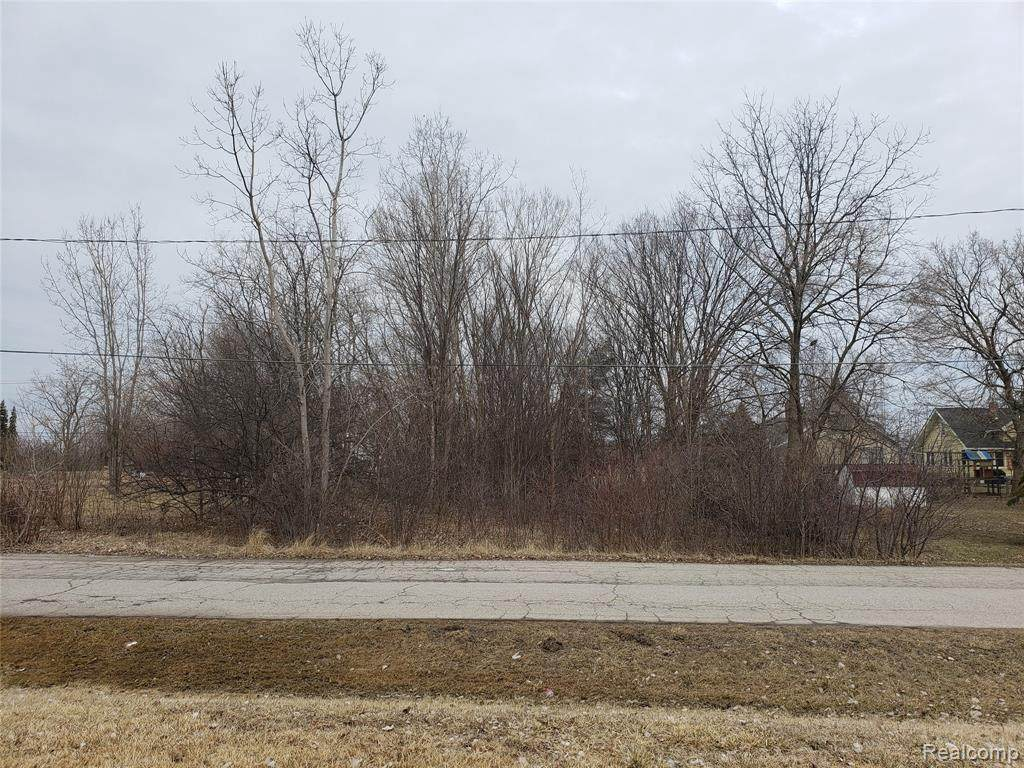 0 Lincoln Manor Dr - Photo 1
