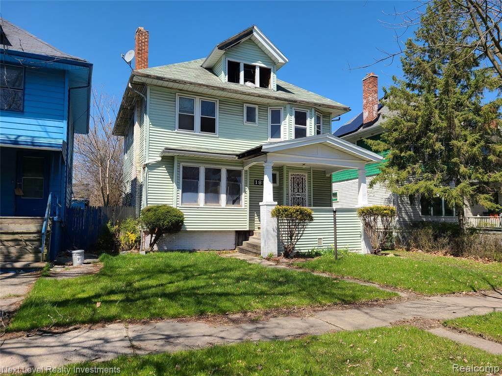 185 Massachusetts St - Photo 1
