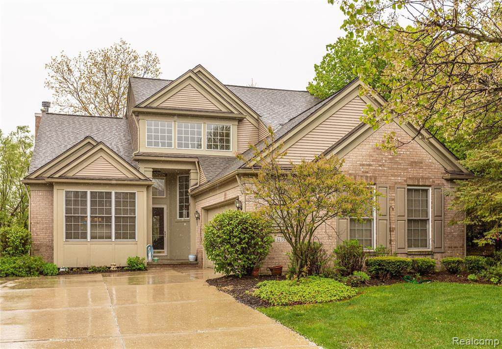 51393 Plymouth Heights Ln - Photo 1