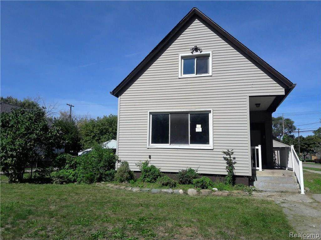13923 Couwlier Ave - Photo 1