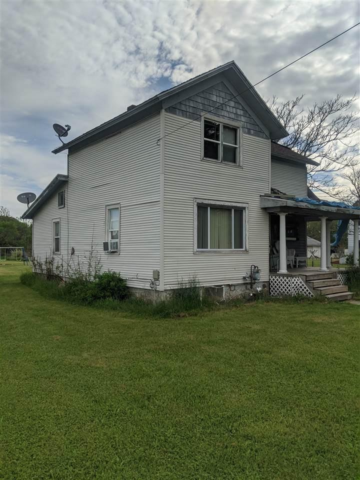 8644 Stony Lake Rd - Photo 1