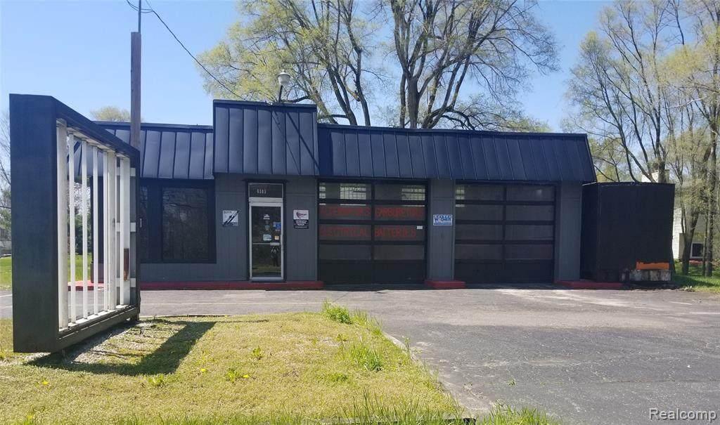 4505 Clintonville Rd - Photo 1