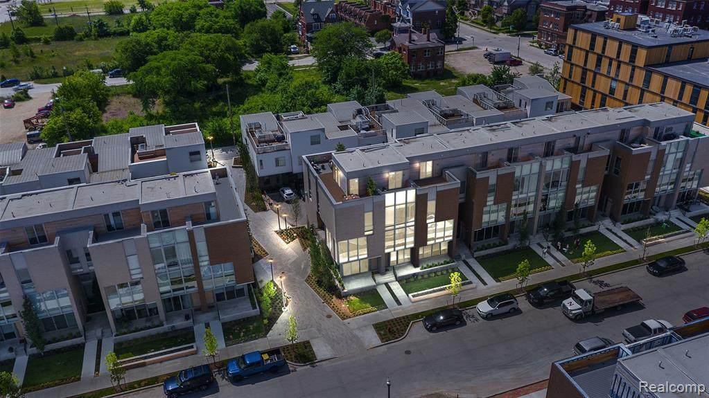 248 Alfred St - Photo 1