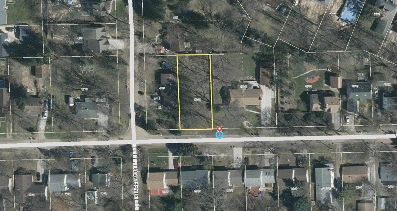 2682 Valley (Land) Dr - Photo 1