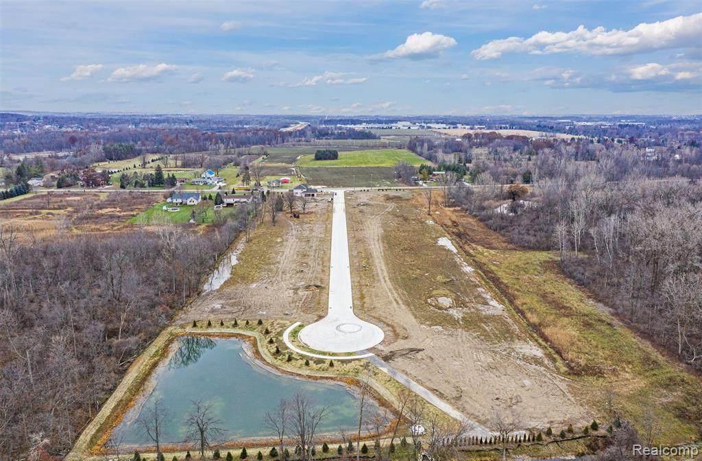22 LOTS Meadowland Subdivision - Photo 1