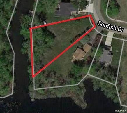 4053 Sunfish Dr - Photo 1